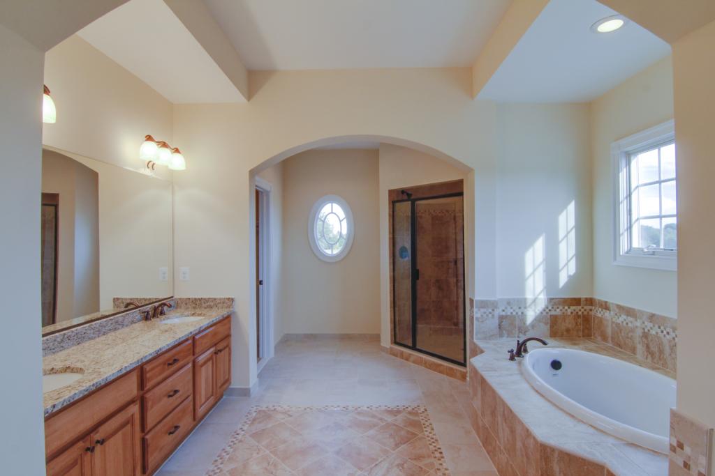 11.Master-Bathroom