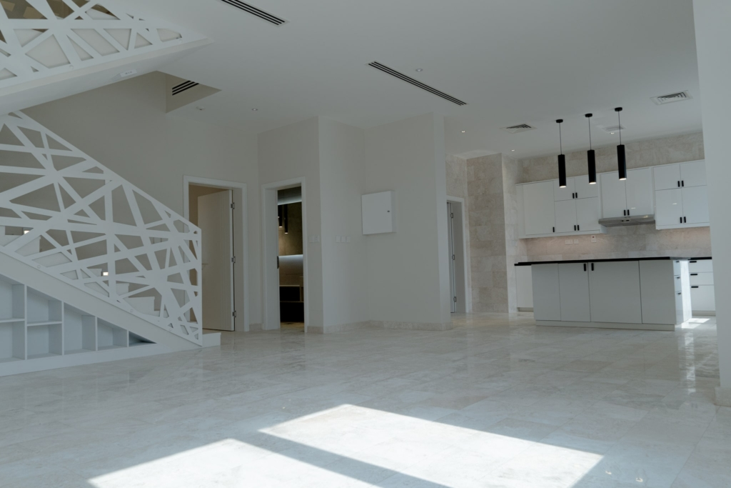 villa (10)