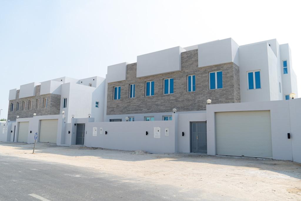 villa (12)