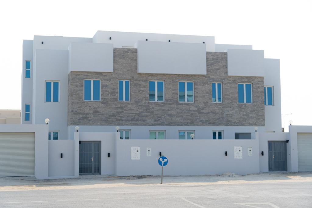 villa (13)
