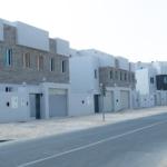 villa (14)
